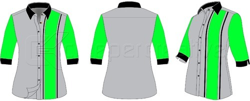 d49a0f28f140 Industrial uniform - Corporate Uniform Design Consultancy ...