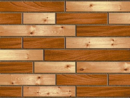 Wood Finish Elevation Tiles : New wood elevation tiles ambani ceramic industries