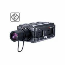 Traffic DSP Cameras