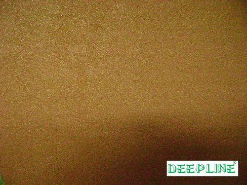 Metallic Granules Texture Paints Deepline Interiors And Exteriors