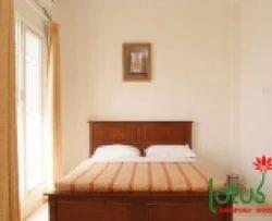 Lotus Suite Service Apartment