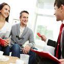 Wealth Advisory Service