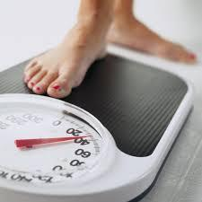 Lose Weight As Fast As Possible