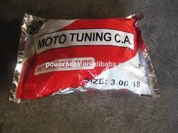 Tyre Tube Packaging Pouch