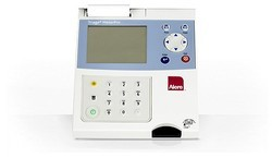Alere Triage Machine