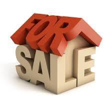 Property Resale Services