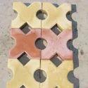 All Type of Virbrater Tiles
