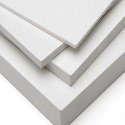 Pvc Sheets In Pune Maharashtra Polyvinyl Chloride Sheets