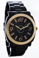Bracelet Wrist Watches