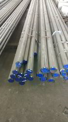 2448 Din 1629 PE/BE Accord. Din 2559 Seamless Pipes