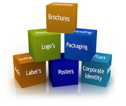 Packaging Designing Service