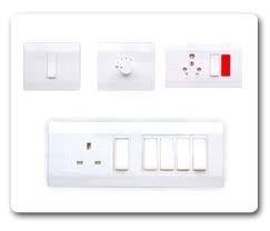 mk electrical switches at rs 52 piece parrys chennai id rh indiamart com Arrow Hart Wiring Devices mk product catalogue wiring devices