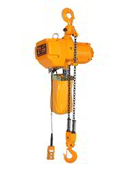 Electric Hoist Chain