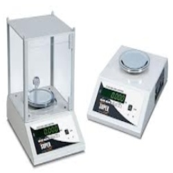 Jewellery Weighing Scale