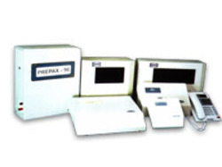 Intercom System In Bengaluru Karnataka Intercom System