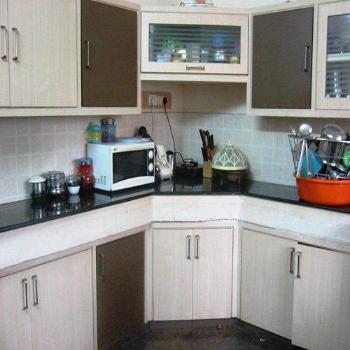 Best Semi Modular Kitchen Services Professionals