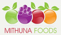 Mithuna Foods Company India