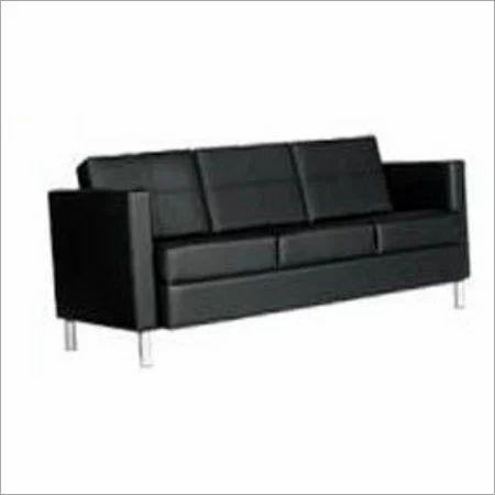 Corporate Office Sofa
