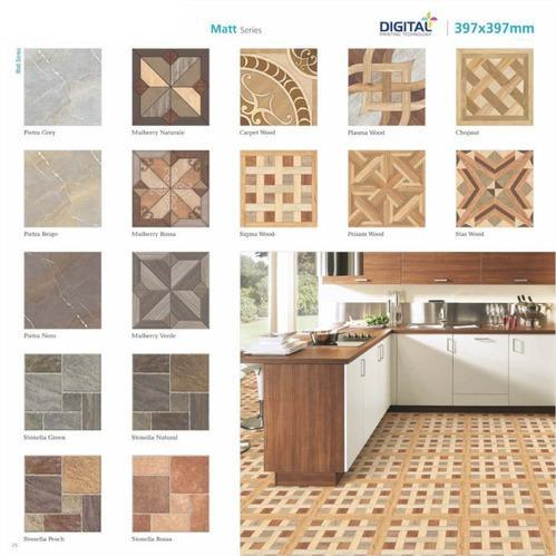 Ask For Price. Floor Tiles 16X16 400X400mm   16  X 16  Floor Tiles Wholesaler
