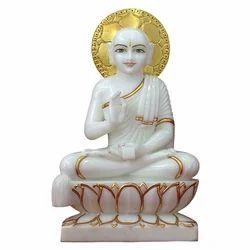 Gautam Buddha Statues