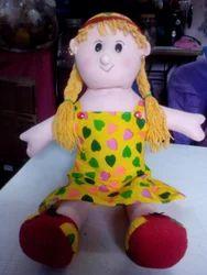 Liviya Doll