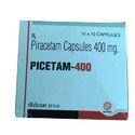 Picetam Capsules