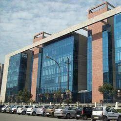 IT Park & SEZ - Noida, Houses For Sale, Real Estate