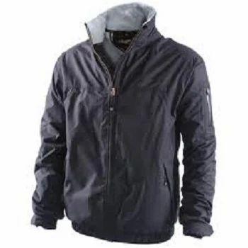 Waterproof Jackets Manufacturer from Ludhiana