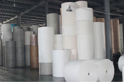 PE Coated Paper, GSM: Less Than 200 GSM