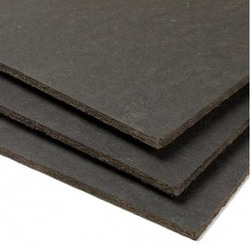 Bitumen Joint Filler Board