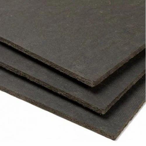 Joint Filler Board Bitumen Joint Filler Board Wholesaler