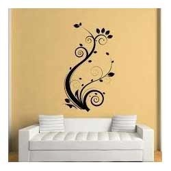 Wall Arts wall art in gurgaon, haryana, deewar kala suppliers, dealers