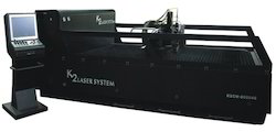 Laser Cutters Suppliers Manufacturers Amp Traders In India