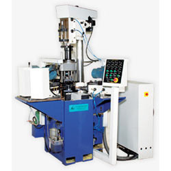 Special Purpose Grinding Machine
