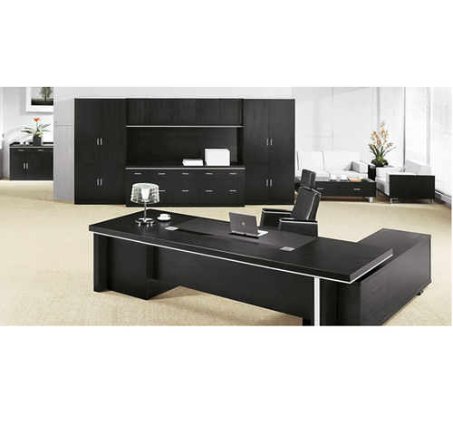 College and School Benches and Educational Furniture Retailer   Parth Steel  Furniture  AhmedabadCollege and School Benches and Educational Furniture Retailer  . Office Furniture Suppliers In Ahmedabad. Home Design Ideas
