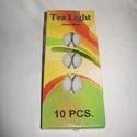 Tee Light