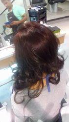Hair Cut For Womens Services