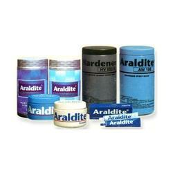 Water Resistant Industrial Grade Arladite Sealants for Wood