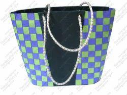 Paper Bag Chatayi