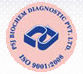 PSJ Biochem Diagnostic Private Limited