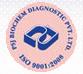 PSJ Biochem Diagnostic Private Limited