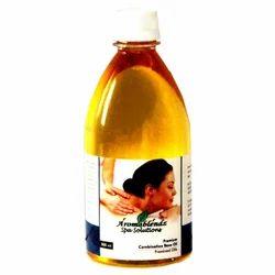 Aromablendz Premium Combination Base Oil