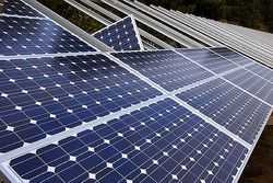 Solar Panels In Chennai Tamil Nadu Suppliers Dealers