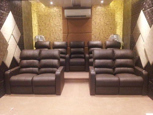 Winner Home Theatre Furniture