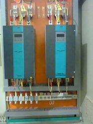 Thyristor Panels