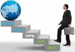 Image result for skills Training Company