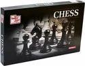 Gisco Chess