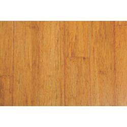 Golden Wheat Wooden Flooring