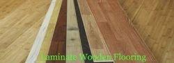 Action Tesa Flooring