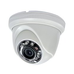 CCTV Camera in Ahmedabad, Gujarat | Manufacturers, Suppliers ...